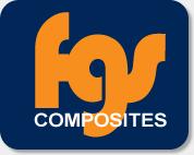 FGS Composites