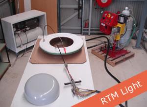 RTM Light