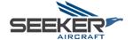 Seeker Aircraft